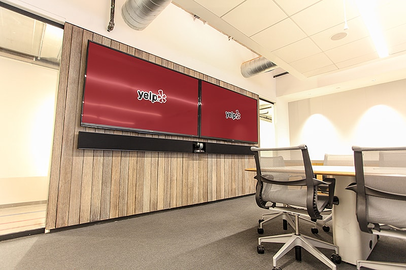 yelp nyc office 6. modren yelp nyc office mccann 18 for 6
