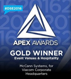 DSE APEX Gold Feature