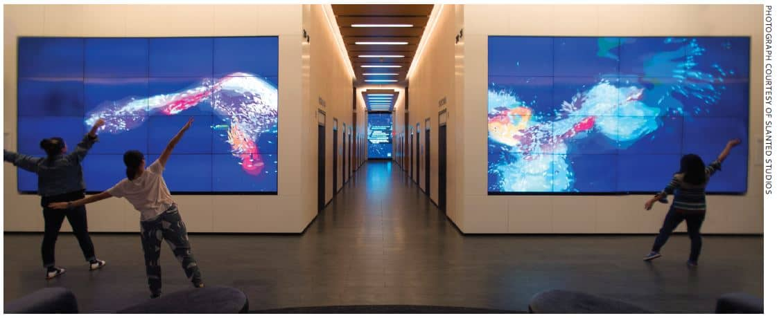 Mccann Systems Immersive Audio Visual Systems
